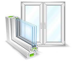 Строител монтажник - Дограма и стъклопоставяне