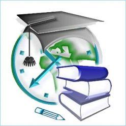 Център за Професионално Обучение към Консулт ДМ ЕООД